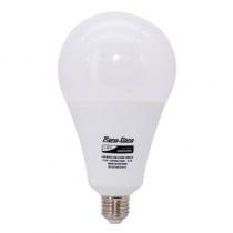 Đèn Led bulb 20W A95N1 E27 Rạng Đông