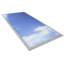 Đèn Led panel 75W 60x120 D P01 MT Rạng Đông