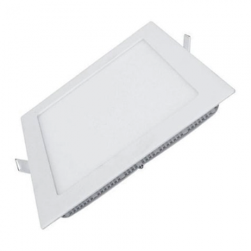 Đèn Led panel 6W SPL-6T MPE