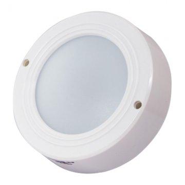 Đèn Led ốp trần cảm biến D LN05L 160/9W RAD Rạng Đông