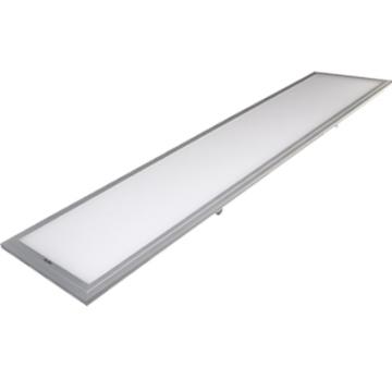 Đèn Led panel D P01 30x120/50W Rạng Đông