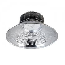Đèn led HighBay D HB02L 430/100W Rạng Đông
