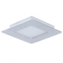 Đèn Led panel vuông 18W SDGV518 Duhal