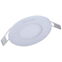 Đèn Led panel vuông 4W SDGT504 Duhal