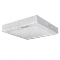 Đèn Led panel vuông 24W SDGB524 Duhal