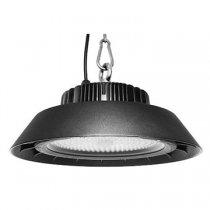 Đèn led HighBay HB01–300 300W HiCool Cowell