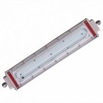 Đèn led chống cháy nổ 0m6 BZD 133-50 50W EEW Paragon