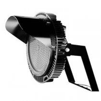 Đèn led HighBay HB17-450 450W HiFar Cowell
