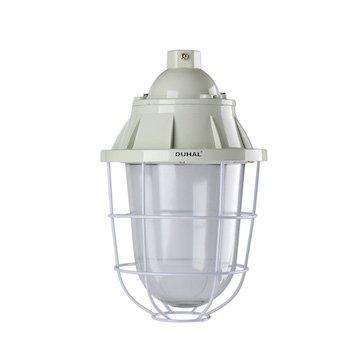 Đèn chống cháy nổ LSC125 Duhal