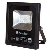 Đèn pha Led D CP03L/10W Rạng đông