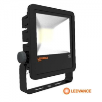 Đèn pha Led FLOODLIGHT PRO 150W LEDVANCE