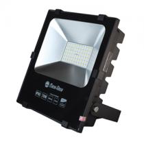 Đèn pha Led D CP03L/70W Rạng đông