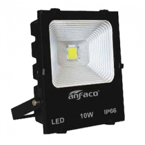 Đèn pha Led 005 10W Anfaco