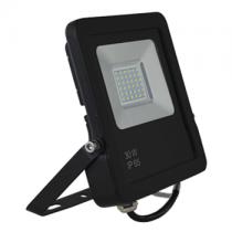 Đèn pha Led D CP05L/30W Rạng đông