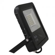 Đèn pha Led D CP05L/50W Rạng đông