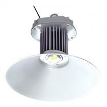 Đèn led nhà xưởng 150W HBL-150T MPE