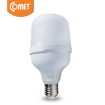 Đèn Led bulb trụ Fighter 18W CB02F0183 Comet