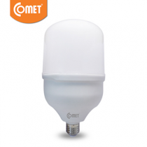 Đèn Led bulb trụ Fighter 38W CB02F0383 Comet