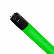 Đèn tuýp Led 1m2 18W DHA803G Duhal