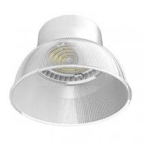 Đèn led HighBay HB18-120 120W HiWide Cowell