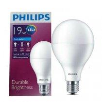 Bóng đèn Ledbulb HiLumen 19W-160W A80 Philips