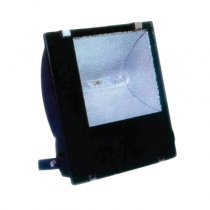 Đèn pha 1000W LSQ 1000 Duhal
