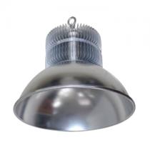 Đèn Led nhà xưởng 150W SDPB404 Duhal