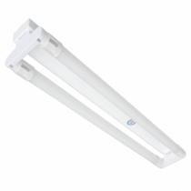 Bộ máng đèn Led Batten PCFMM236L36 Paragon