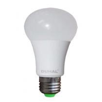 Đèn Led bulb 3W BNL503 Duhal