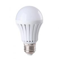 Đèn Led bulb khẩn cấp 7W SBN807 Duhal