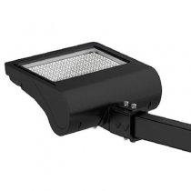 Đèn pha led FL05-100 100W HiBoard Cowell
