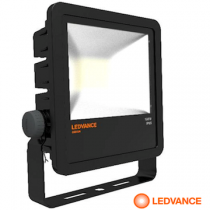 Đèn pha Led Floodlight Pro 100W Ledvance