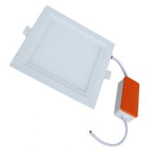 Đèn Led panel nguồn rời 22W DGV022A Duhal