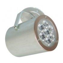 Đèn Led thanh ray 7W DIB802 Duhal