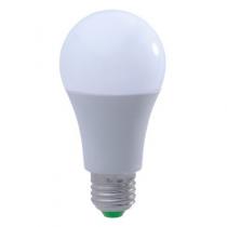 Đèn Led bulb 5W SBNL505 Duhal