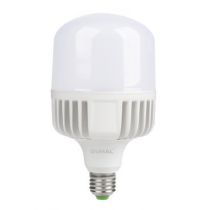 Đèn Led công suất cao 30W SBNL830 Duhal