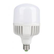 Đèn Led công suất cao 60W SBNL860 Duhal