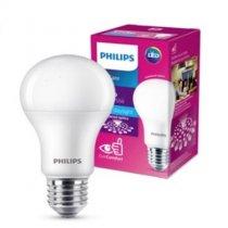 Đèn led bulb MyCare 4- 40W E27 P45 Philips