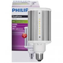 Đèn Led HighBay 32-25W TForce HPL ND E27 740 CL Philips