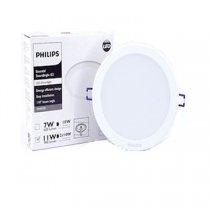 Đèn Led âm trần 16W Marcasite 59531 Philips