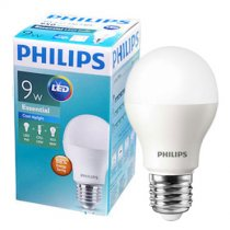 Đèn Led Bulb ESS G3 9W E27 A60 APR Philips