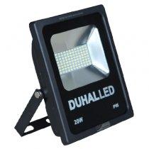 Đèn pha Led 20W SDJD020 Duhal