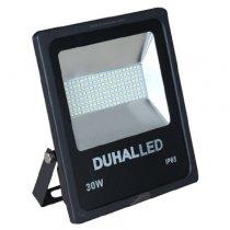 Đèn pha Led 30W SDJD030 Duhal