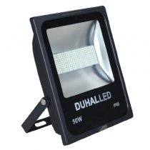 Đèn pha Led 50W SDJD050 Duhal