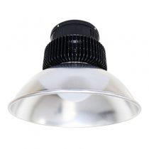 Đèn Led nhà xưởng 150W SDRP150 Duhal