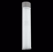 Bộ máng đèn Led lắp nổi PALC6L Paragon