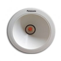Đèn Led âm trần 15W HH-LD4090119 Panasonic
