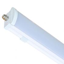 Đèn Led chống thấm 18W SDCT218 Duhal