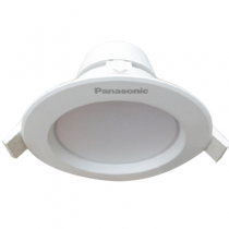 Đèn Led âm trần 5W NNP71249 Panasonic