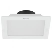 Đèn Led âm trần vuông 5W ADL12R053 Panasonic